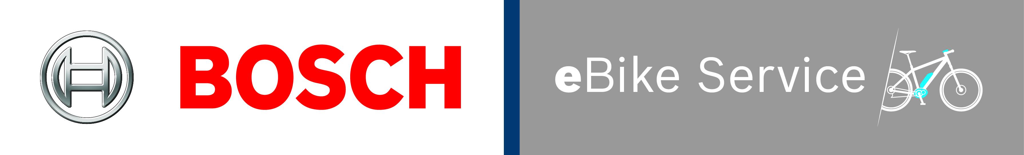 Appointed - Bosch eBike Service Centre