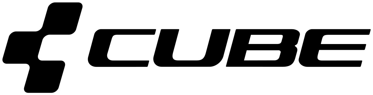 Appointed - Cube Authorized Retailer