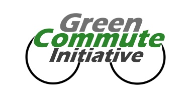 We have joined the Green Commute Initiative cycle to work scheme!