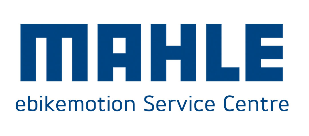 Appointed - Mahle eBikemotion Service Centre