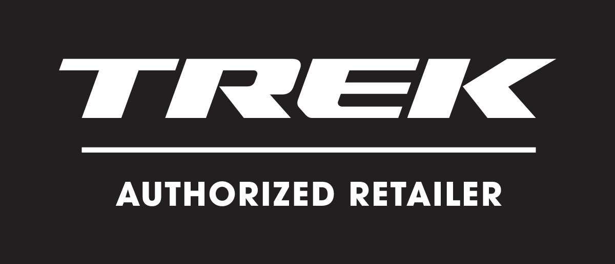 Appointed - Trek Authorized Retailer