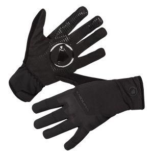 Endura MT500 Freezing Point Waterproof Cycle Gloves