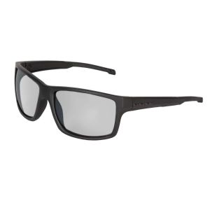 Endura Hummvee Glasses - Clear