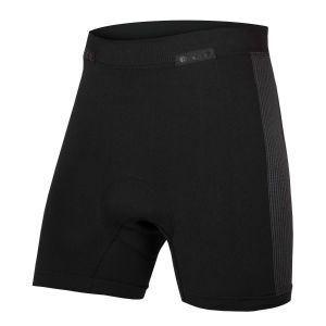 Endura Engineered Padded Cycle Boxers with Clickfast