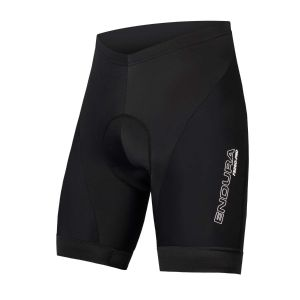 Endura Mens FS260-Pro Cycle Shorts - Black