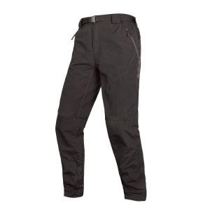Endura Hummvee MTB Trouser II - Black