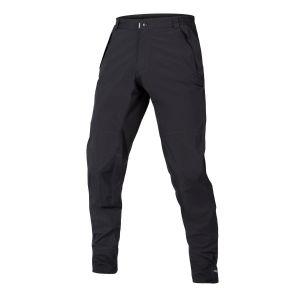Endura MT500 Men's Waterproof MTB Trousers - Black