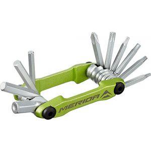 Merida Multi Tool 10 in 1
