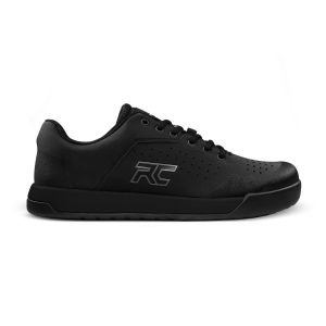 Ride Concepts Hellion Shoes - Black
