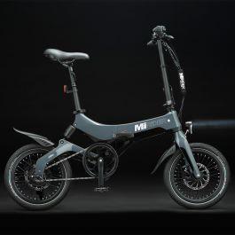 MiRider One - Folding eBike - 2021