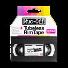 Muc-Off Tubeless Rim Tape - 30mm
