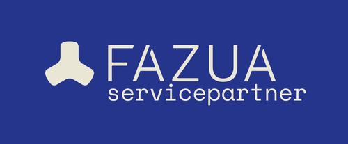 FAZUA Certified Service Partner