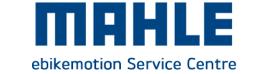 Mahle ebikemotion Service Centre